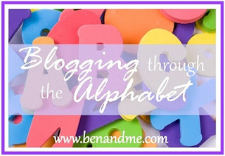 bloggingalphabetnew