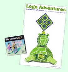 Motherboardbooks-logoadventure_zps6bed93ac