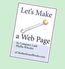motherboardbooks-letsmakeawebpage_zpsc51e735a
