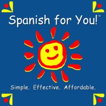 spanishforyoulog_zpsa3fadef7