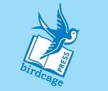 Birdcage-logo_zpsa3a9555b